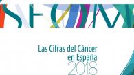 Cifrascancer-Espana2018