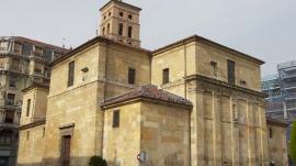 Iglesia-Leon-Iglesia_de_San_Marcelo
