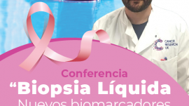 cartel biopsia